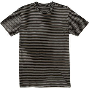 RVCA Benson T-Shirt - Men's