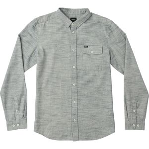 RVCA Honest Shirt - Men's