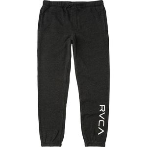 RVCA VA Guard Fleece Sweatpant - Men's