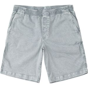 RVCA Do Right Short - Men's