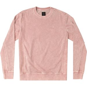RVCA Choppy Crew Sweatshirt - Men's