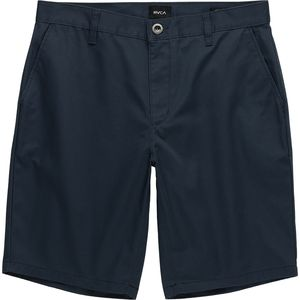RVCA Chino Short - Men's