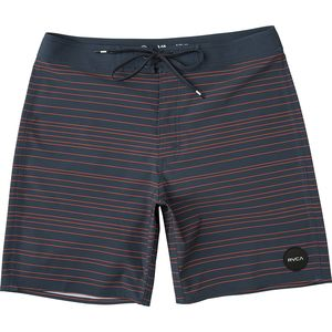 RVCA Saunders Trunk - Men's