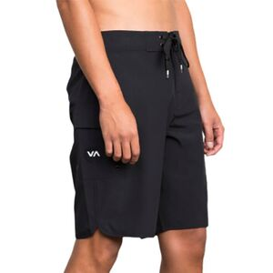 RVCA Eastern 18in Board Short - Men's