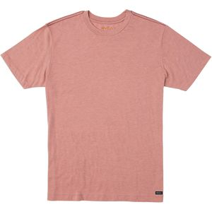 RVCA Solo Label T-Shirt - Men's