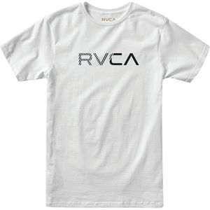 RVCA Blinded T-Shirt - Men's