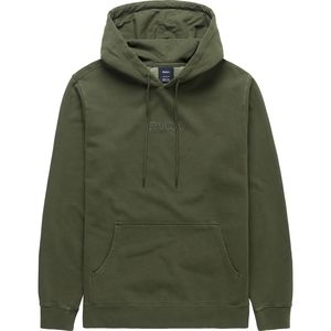 RVCA Little RVCA Tonally Hoodie - Men's