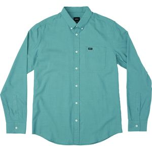 Men's Button Down Shirts On Sale | Steep & Cheap