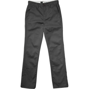 RVCA Weekday Pant - Boys'