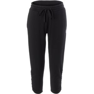 RCTIV8 Drawstring Fleece Capri - Women's