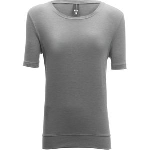 RCTIV8 Open Back Easy Tee - Women's