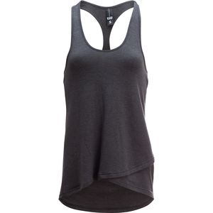 RCTIV8 Open Back Easy Tank - Women's