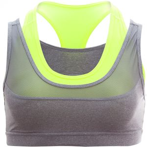 RCTIV8 Double Up Sports Bra - Women's