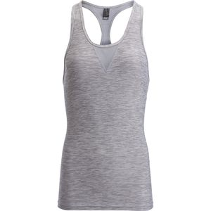 RCTIV8 Lace-up Back Tank - Women's