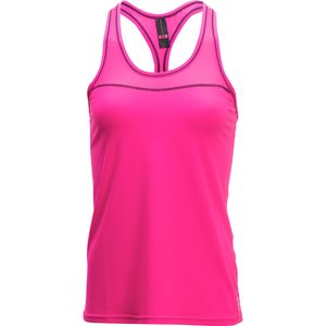 RCTIV8 Sweetheart Tank - Women's