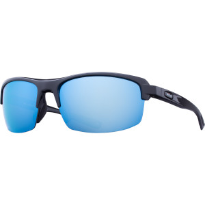 polarized sunglasses cheap l7lq  Revo Crux S Sunglasses
