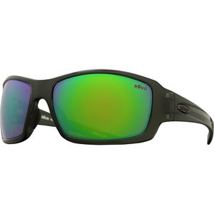 Revo Bearing Sunglasses - Polarized