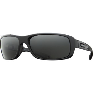 Revo Converge Sunglasses - Polarized