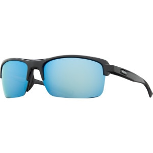 Revo Crux N Polarized Sunglasses