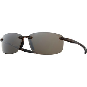 Revo Descend N Polarized Sunglasses - Men's
