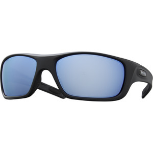 Revo Guide II Sunglasses - Polarized