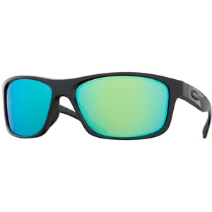 Revo Harness Sunglasses - Polarized