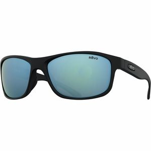 Revo Harness Polarized Sunglasses - Men's
