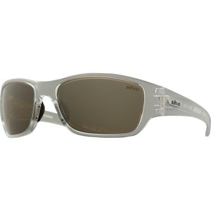 Revo Heading Sunglasses - Polarized