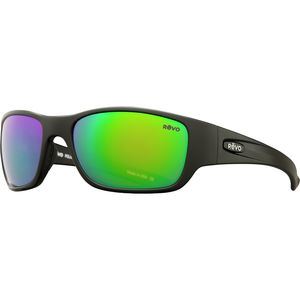 Revo Heading Polarized Sunglasses