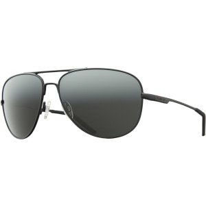Revo Windspeed Polarized Sunglasses