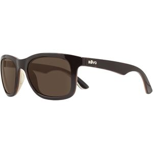 Revo Huddie Polarized Sunglasses