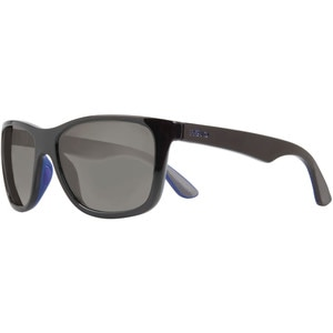 Revo Otis Sunglasses - Polarized
