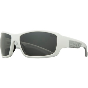 Revo Straightshot Sunglasses - Polarized