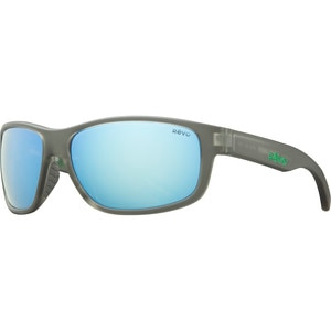 Revo Baseliner Polarized Sunglasses