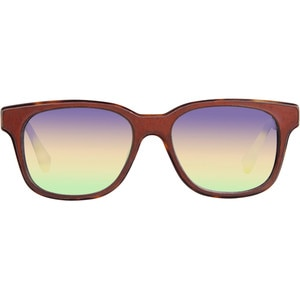 Revo Drake Polarized Sunglasses