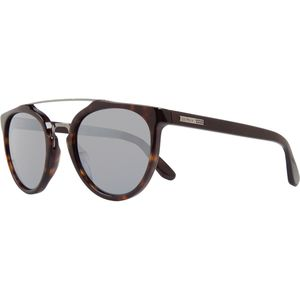 Revo Kingston Polarized Sunglasses