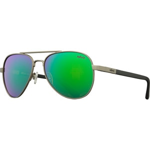 Revo Raconteur Sunglasses - Polarized