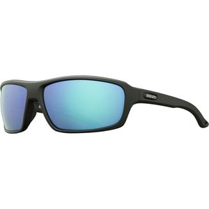 Revo Gust Sunglasses - Polarized