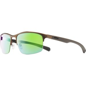 Revo Fuselight Polarized Sunglasses