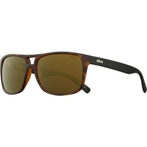 Revo Holsby Polarized Sunglasses