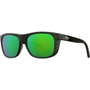 Revo Lukee Sunglasses - Polarized