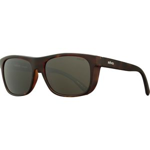 Revo Lukee Polarized Sunglasses