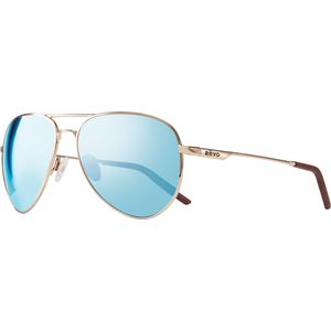 Revo Observer Polarized Sunglasses