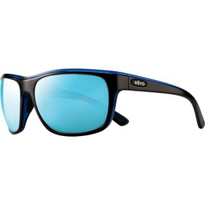 Revo Remus Polarized Sunglasses - Men's