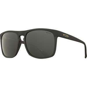 Revo Ryker Polarized Sunglasses
