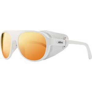 Revo Traverse Polarized Sunglasses