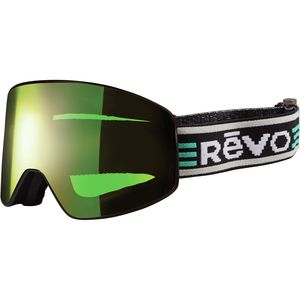 Revo Summit Goggles - Men's
