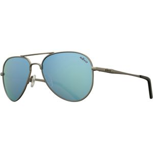 Revo Ellis Polarized Sunglasses - Women's