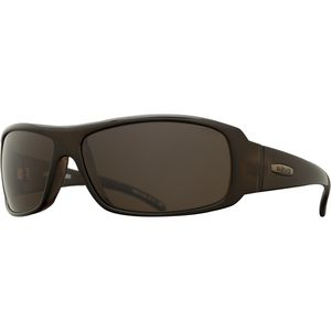 Revo Gunner Sunglasses - Polarized