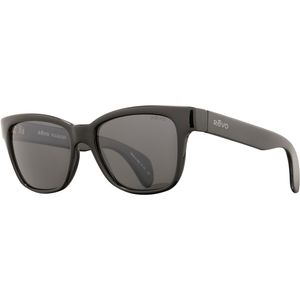 Revo Trystan Polarized Sunglasses